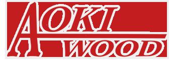 国産材による木工家具製造ならアオキウッド(下呂市萩原町)